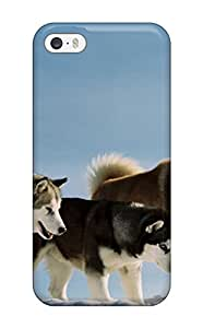 New Arrival Case Specially Design For Iphone 5/5s (dog)
