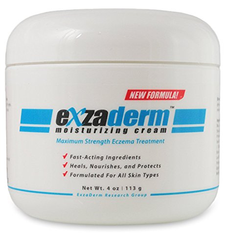 Exzaderm (2 Pack)  Eczema Remedy Moisturizing Cream. How Soon After Buying A House Can I Refinance. Home Care Software Solutions. Ohio Criminal Defense Lawyers. Security Monitoring Station Va Divorce Laws. Substance Abuse Treatment Florida. Destroy Hard Drive Platter Payday Loan Finder. Masters Of Arts In Education Online. Carpentry Schools In Florida