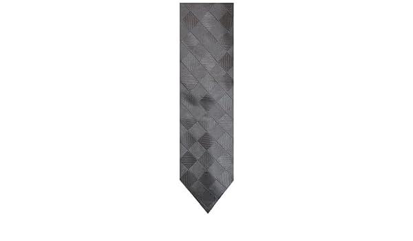 Mens para el cuello Donald Trump Signature Collection corbata de ...