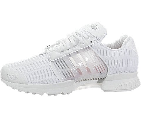 huge selection of 4326c ea417 Adidas Clima Cool 1 Men's Running Shoes White s75927 (10.5 - Import It All