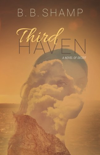 Third Haven: A Novel of Deceit pdf epub