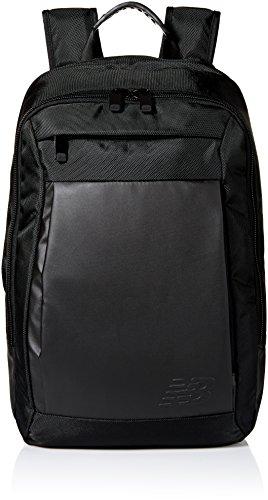 New Balance Omni Backpack  One Size  Black