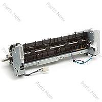HP LaserJet 2035 Fuser 110V - Refurb - OEM# RM1-6405-000CN - Also for 2055 and others