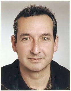 Harald Weichselbaumer