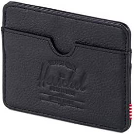 Herschel Supply Co. Men's Charlie Card Holder