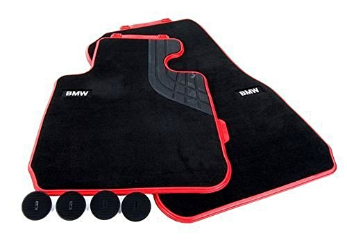 Bmw 435i Floor Mats Floor Mats For Bmw 435i