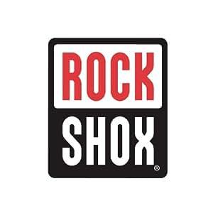 RockShox - Muelle Amortiguador Vivid 450Lbx216/222 (63/70Mm)