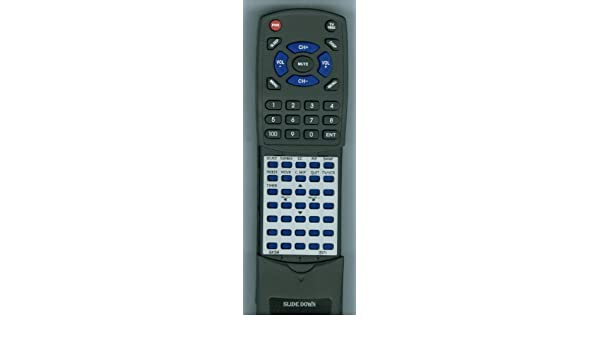Amazon zenith replacement remote control for iqb50m90wa amazon zenith replacement remote control for iqb50m90wa iqb60m92w iqb50m92w mbr3473z home audio theater sciox Images