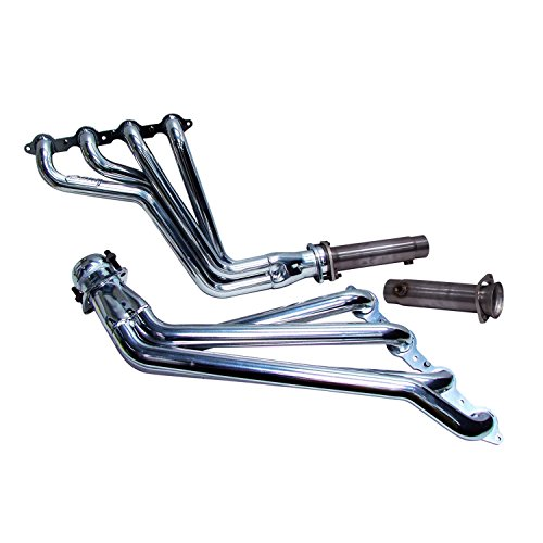 BBK Performance Parts 4053 Long Tube Exhaust Header