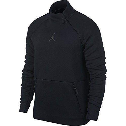 Nike Jordan Therma Sphere Max 23 Tech Men's Training Top by Jordan