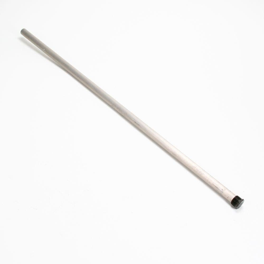 Kenmore 9001829 Water Heater Anode Rod Genuine Original Equipment Manufacturer (OEM) Part for Kenmore, Hardware House, State Stove, Ace, Reliance, Crosley, The Boss, Rexel United, Apollo, Ambassador