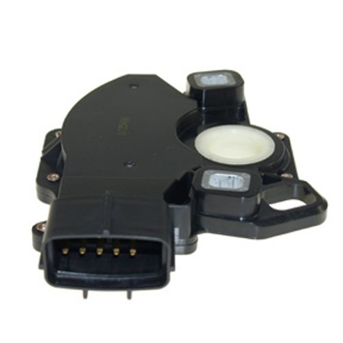 Neutral Safety Switch Connector - Original Engine Management 8841 Neutral Safety Switch