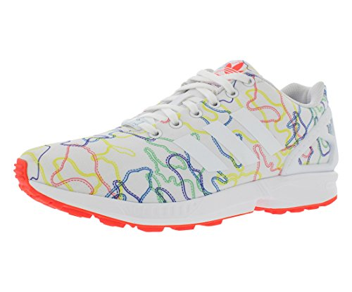 adidas-Zx-Flux-Mens-Shoes-Size