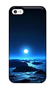 DrunkLove Iphone 5/5s Well-designed Hard Case Cover Sleepless Nights By Skybase Sleepless Nights Skybase Protector