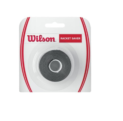 - Wilson Racquet Saver Head Tape