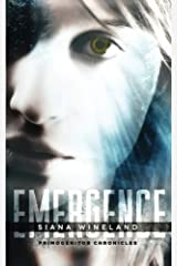 Emergence (Primogenitor Chronicles) by Siana Wineland (2014-01-20) Paperback