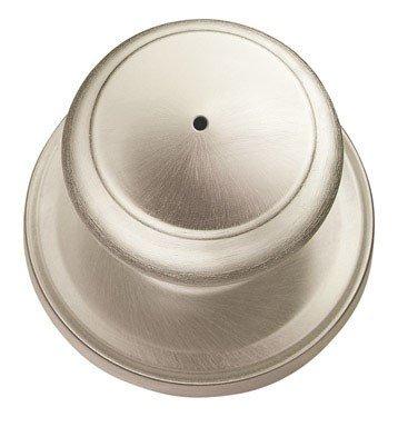 Weiser Lock Privacy Welcome Home Satin Nickel by Weiser