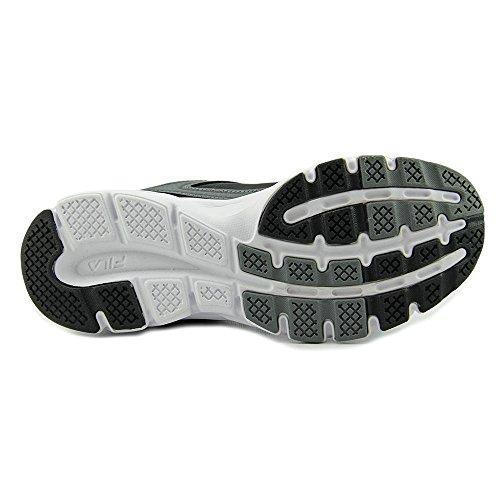 Fila Memory Granted Hombre Fibra sintética Zapato para Correr