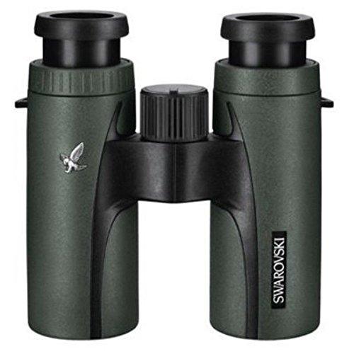 Swarovski Cl Companion Binoculars, 10X30