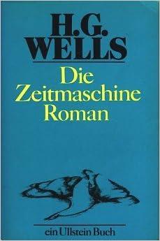 Zeitmaschine download die ebook