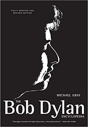 The Bob Dylan Encyclopedia