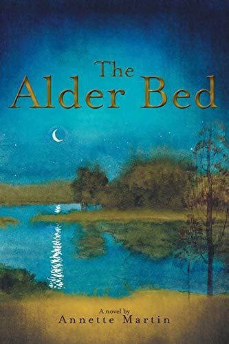 The Alder Bed