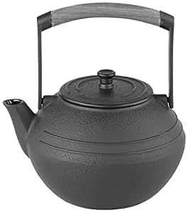 BergHOFF Neo 1.3-Qt Cast Iron Teapot