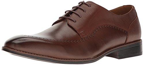 Steve Madden史蒂夫·马登Lassow正装鞋