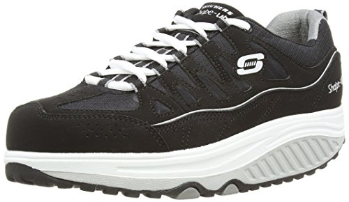 a7725949c96 Skechers Women s Shape Ups 2.0 Comfort Stride Fashion Sneaker