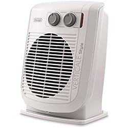41eUD4tyY5L. AC UL250 SR250,250  - Migliori termoventilatori da bagno: guida all'acquisto dei caldobagno