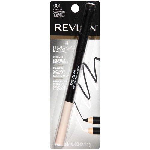 Revlon Photo Ready Intense Brightener