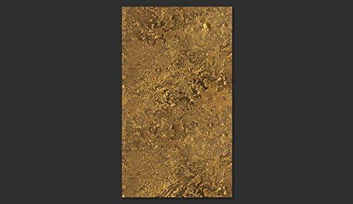 murando Papel Pintado autoadhesivo 10 m Fotomurales Decoraci/ón de Pared Murales Pegatina decorativos adhesivos 3d moderna de Diseno Fotogr/áfico Concreto Hormigon f-A-0853-j-a