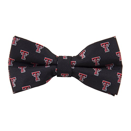 (Eagles Wings Texas Tech University Repeat Bow Tie)