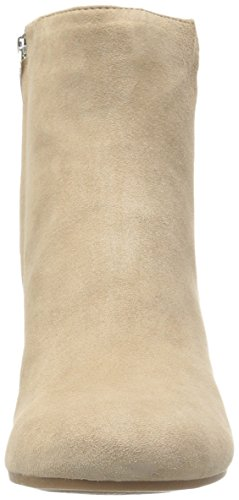 Marc Fisher Women's Mfwishful Ankle Bootie Taupe aPxnqkg9