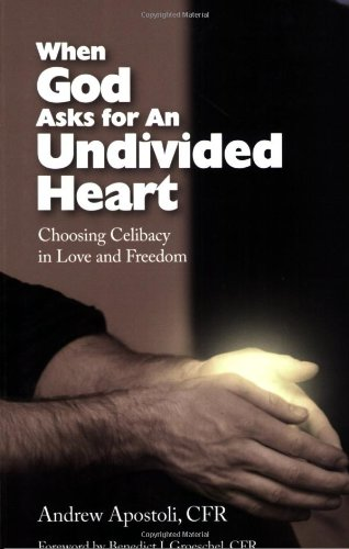 Read Online When God Asks for an Undivided Heart PDF