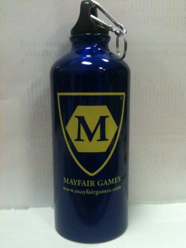 Mayfair Kitchen - 8