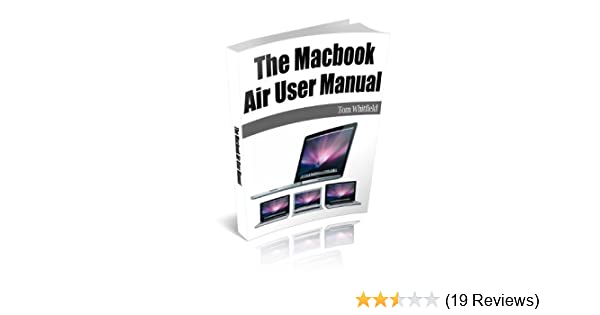 Long 360 owners manual ebook array the macbook air user manual tom whitfiled ebook amazon com rh amazon fandeluxe Choice Image