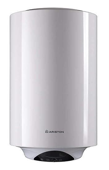 Ariston - 3200768 pro eléctrica además del calentador de ...