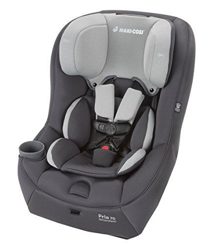maxi cosi pria 70 convertible car seat bohemian blue free shipping 11street malaysia car seats. Black Bedroom Furniture Sets. Home Design Ideas