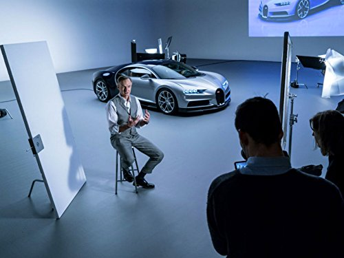 exclusive-first-look-bugatti-chiron-worlds-fastest-production-car