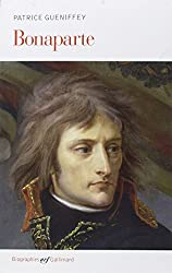 Bonaparte: (1769-1802)