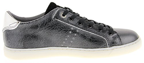 BULLBOXER Sneaker 809e5l006 37