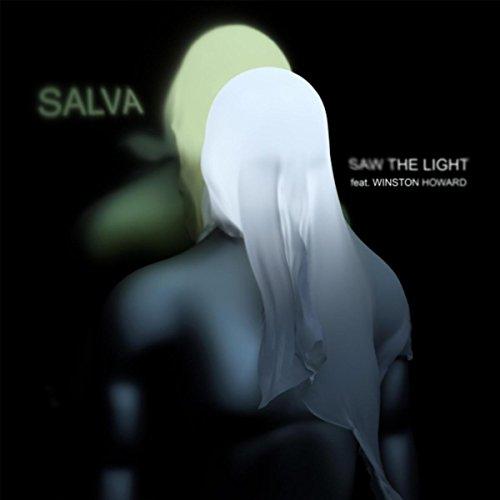 999 Single Light - Saw the Light - Single