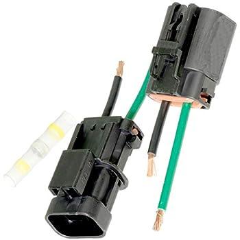 Amazon com: Dorman 902-219 Radiator Fan Resistor: Automotive