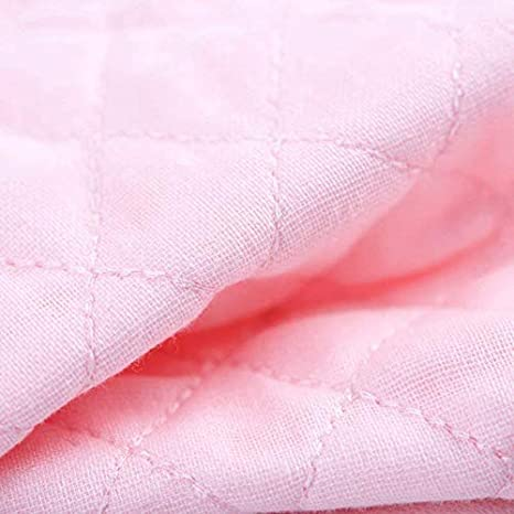 Buy NUCARTURE® Pregnancy Belts After Delivery Slimming Abdomen