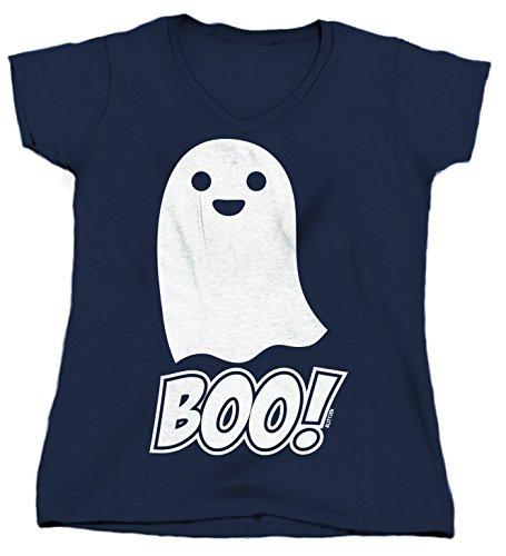 Blitt (Funny Halloween Tombstone Sayings)
