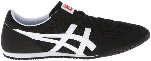 buy popular 2fa05 331c1 Onitsuka Tiger Machu Racer Fashion Shoe - Import It All