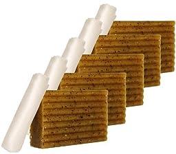 Finulite Cellulite Treatment Skin Exfoliating Soap (5-Pack)