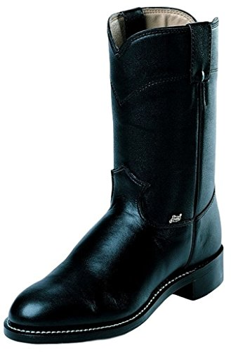 Justin Boots Men's 3001 Farm & Ranch 10