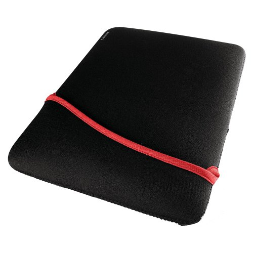 reversible Sleeve for iPad ()